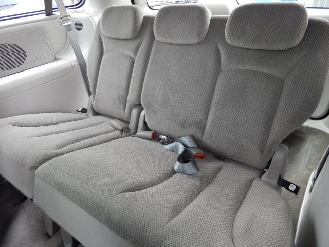 2005 Dodge Grand Caravan SE 4dr Extended Mini-Van - Murfreesboro TN