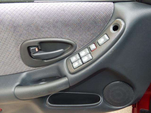 2001 Pontiac Grand Prix SE 4dr Sedan - Murfreesboro TN