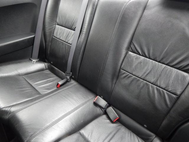 2003 Honda Accord EX V-6 2dr Coupe - Murfreesboro TN