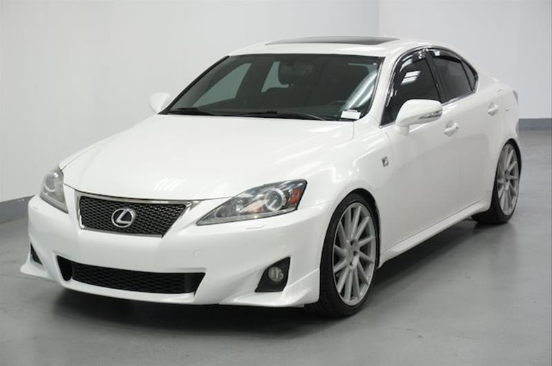 lexus is 350 for sale. Black Bedroom Furniture Sets. Home Design Ideas