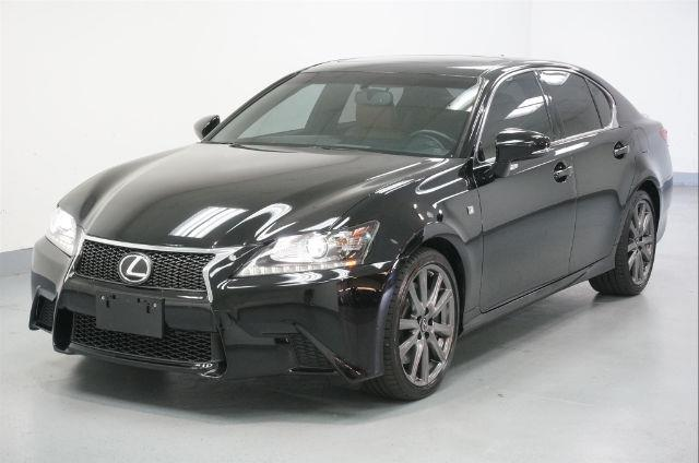 2014 lexus gs 350 for sale in nashville tn. Black Bedroom Furniture Sets. Home Design Ideas