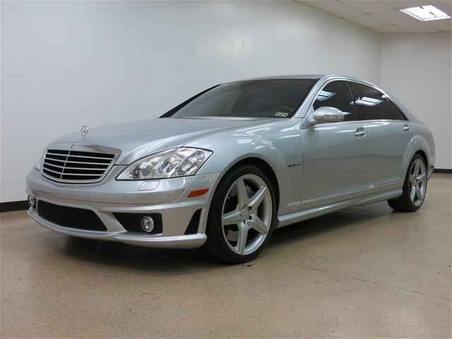 Search results for Mercedes benz 2008 s550