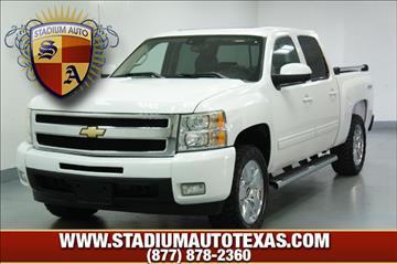 Stadium Auto Texas Used Cars Arlington Tx Dealer