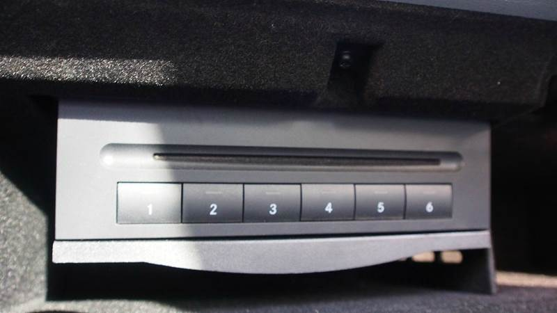 2006 Mercedes-Benz R-Class R 350 AWD 4MATIC 4dr Wagon - Panama City Beach FL