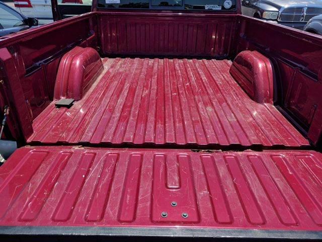 2005 Chevrolet Silverado 1500 4dr Extended Cab Z71 4WD SB - Panama City Beach FL