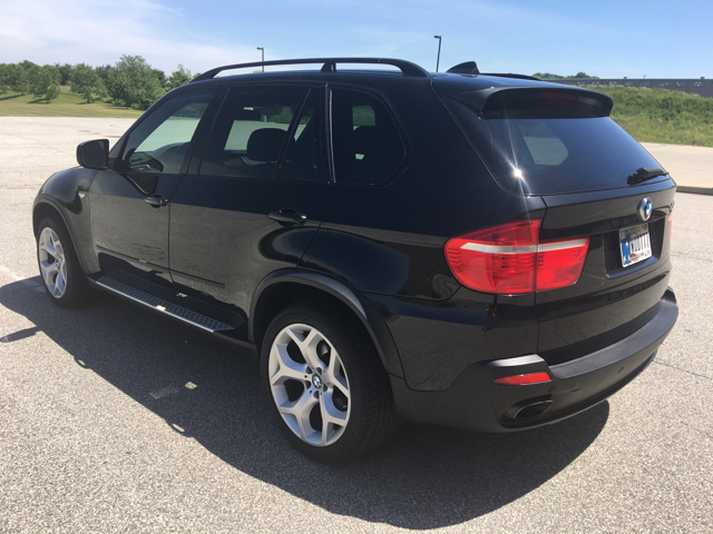 2009 BMW X5 xDrive48i AWD 4dr SUV - Mishawaka IN