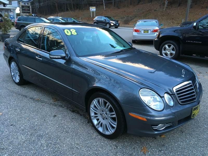 Bladecki Auto Used Cars Belmont Nh Dealer