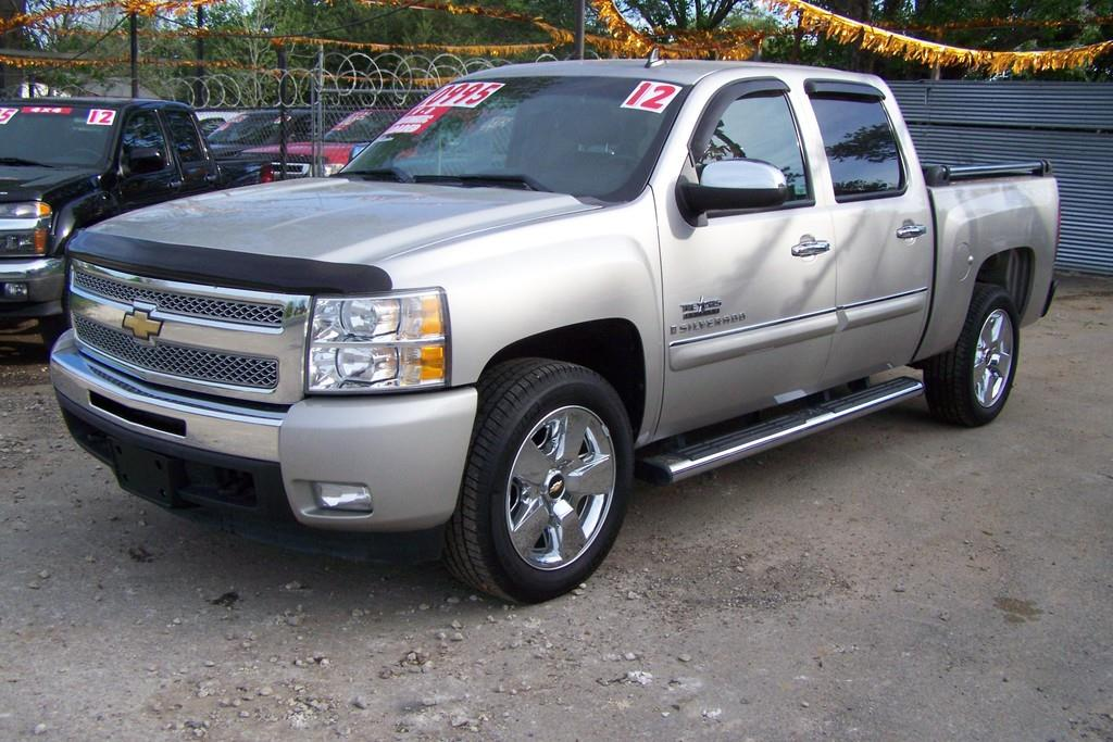 Used Chevrolet Celebrity For Sale - Carsforsale.com®
