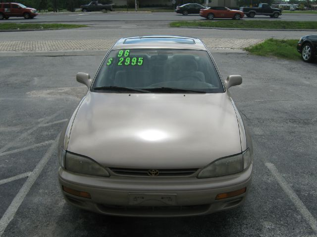 1996 Toyota Camry for sale in Hudson FL