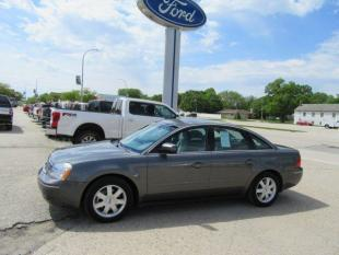 2006 Ford Five Hundred for sale in Emmetsburg, IA