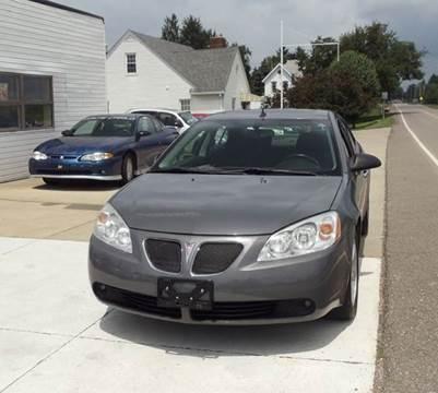 Used cars for sale cars for sale new cars for Approved motors colerain ohio