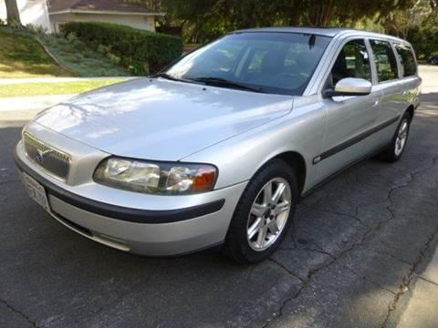 used 2004 volvo v70 for sale - carsforsale®