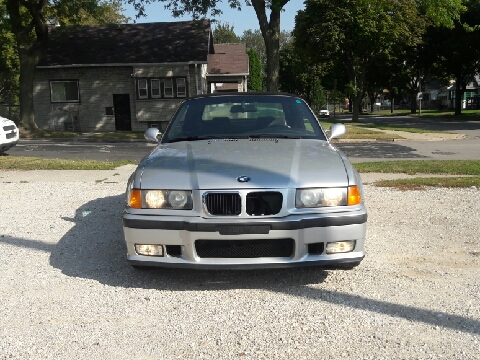 1999 BMW M3 for sale in Milwaukee, WI