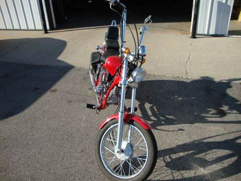 2004 Pagsta Pagsta for sale in Bancroft IA
