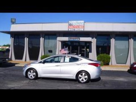 Cars for sale in stratford nj for Northtowne motors defiance oh