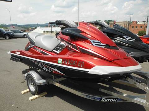 boats watercraft for sale in tennessee. Black Bedroom Furniture Sets. Home Design Ideas
