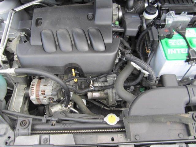 2010 Nissan Sentra 2.0 S 4dr Sedan - Nashville TN