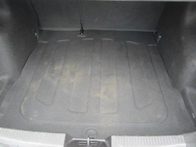 2014 Chevrolet Sonic LT Auto 4dr Sedan - Nashville TN
