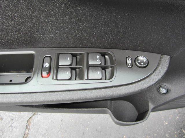 2010 Chevrolet Malibu LT 4dr Sedan w/1LT - Nashville TN