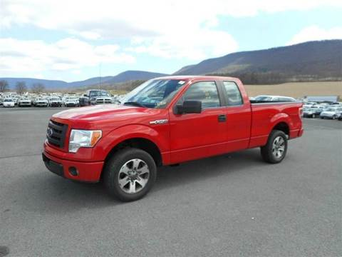 2011 ford f 150 2007 lincoln mark lt 2002 ford. Cars Review. Best American Auto & Cars Review