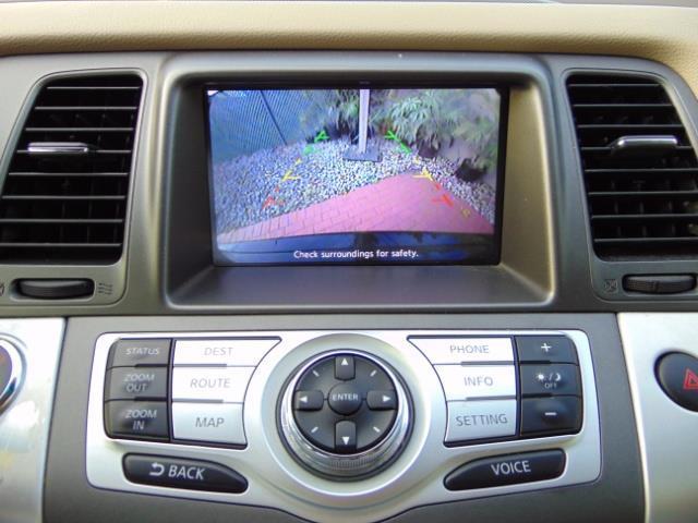 Carmax Financing Bad Credit Autos Post