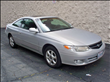1999 Toyota Camry Solara for sale in Covina, CA