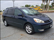 2005 Toyota Sienna for sale in Covina, CA