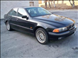 2000 BMW 5 Series for sale in Covina, CA