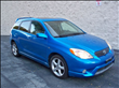 2007 Toyota Matrix for sale in Covina, CA