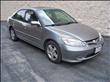 2005 Honda Civic for sale in Covina CA