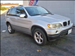 2003 BMW X5 for sale in Covina CA