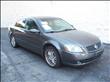 2005 Nissan Altima for sale in Covina, CA