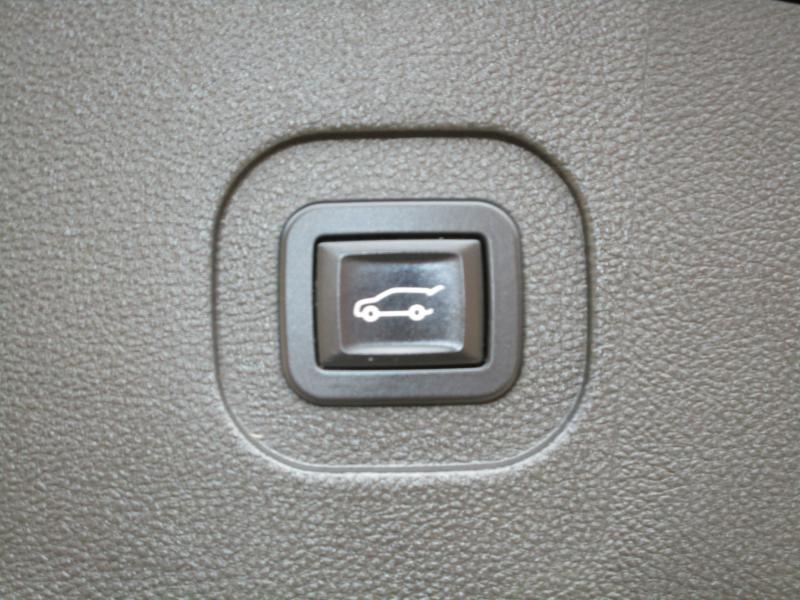 2013 GMC Terrain SLT-2 4dr SUV - Garner NC