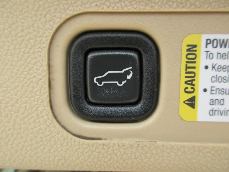 2007 GMC Yukon AWD Denali 4dr SUV - Garner NC