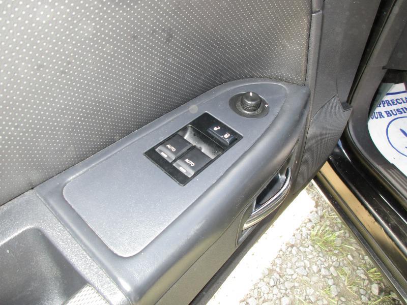 2012 Dodge Challenger R/T 2dr Coupe - Garner NC
