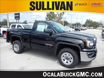 Cars For Sale In Ocala Fl Carsforsale Com