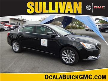 Buick For Sale Alton Il Carsforsale Com