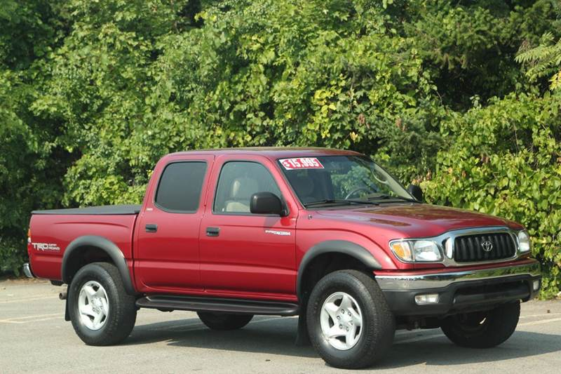 Toyota for sale in rensselaer ny for Broadway motors rensselaer ny