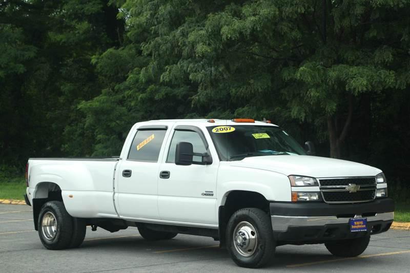 Pickup trucks for sale in rensselaer ny for Broadway motors rensselaer ny