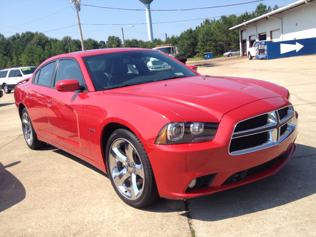 2013 Dodge Charger Prices 2013 Dodge Charger Reviews
