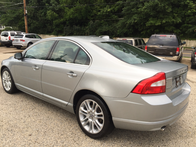 photo volvo expert sale courtesy for vehicle review of used
