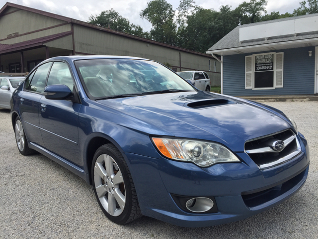 2008 subaru legacy 2 5 gt limited awd 4dr turbo sedan 5m in uniontown oh prime auto sales. Black Bedroom Furniture Sets. Home Design Ideas