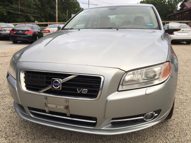 japanese volvo cars for hearse c used sale s