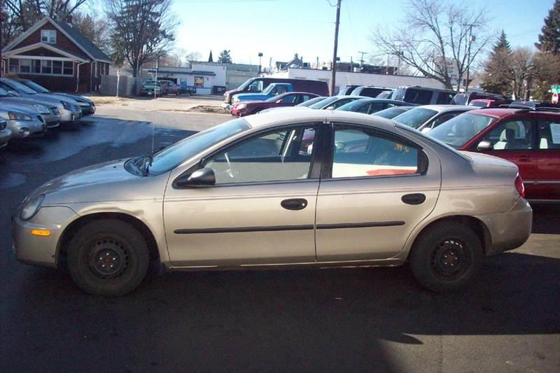 Chase Car Loan Estimator