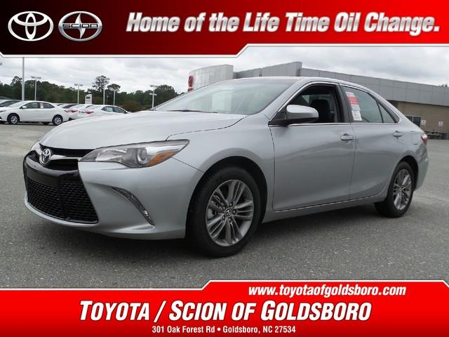 2015 toyota camry for sale in fargo nd. Black Bedroom Furniture Sets. Home Design Ideas
