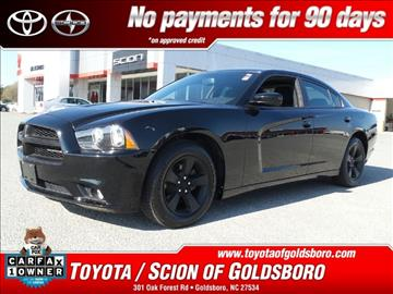 Cars For Sale In Goldsboro Nc Carsforsale Com
