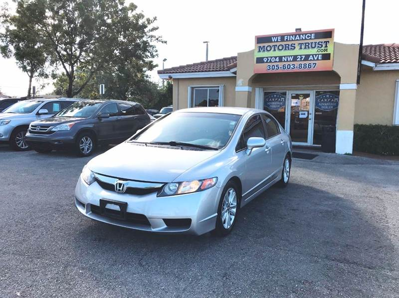 2011 HONDA CIVIC LX 4DR SEDAN 5A silver abs - 4-wheel air filtration airbag deactivation - occu
