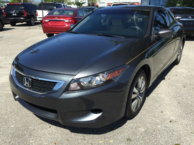 2013 honda accord coupe ex l v6 for sale cargurus. Black Bedroom Furniture Sets. Home Design Ideas
