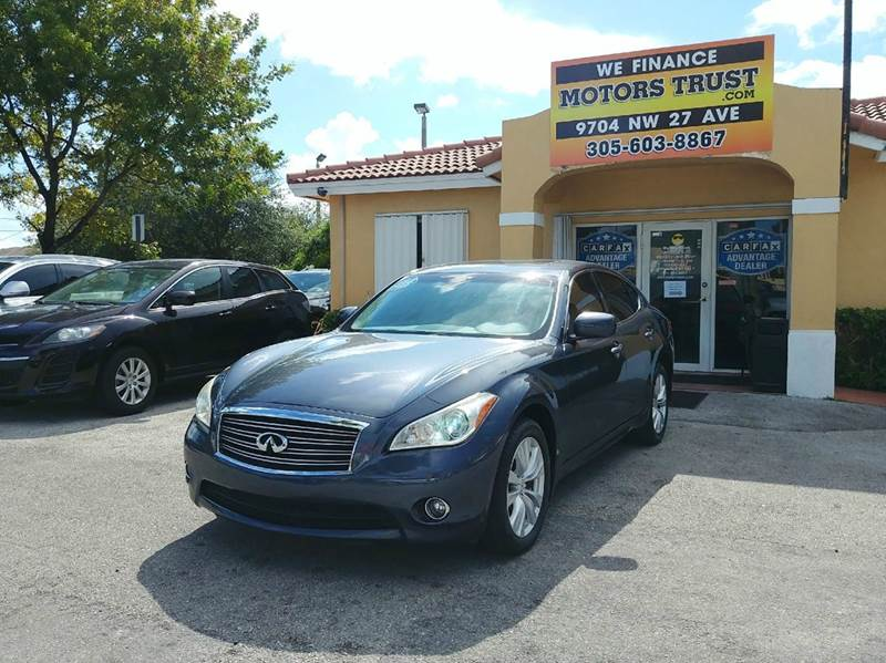 2011 INFINITI M37 X AWD 4DR SEDAN blue 2-stage unlocking doors 4wd type - on demand abs - 4-whe