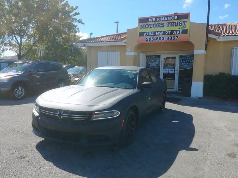 2015 DODGE CHARGER SE 4DR SEDAN black 2-stage unlocking doors abs - 4-wheel active head restrain